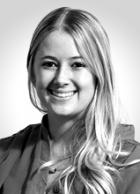 Lindsay Oswalt