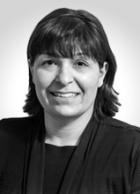 Stefanie Lenzi