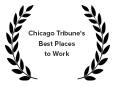 Award-Chicago-Tribune-Best-Place-to-Work