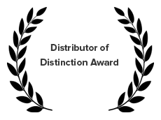 Award-Distributor-of-Distinction