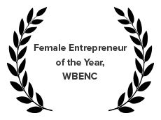 Award-Female-Entrepreneur-of-the-Year