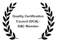 Award-Quality-Certification-Council