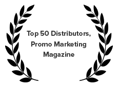 Award-Top-50-Distributors-Promo-Marketing