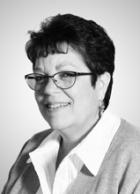 Susan Nagelberg